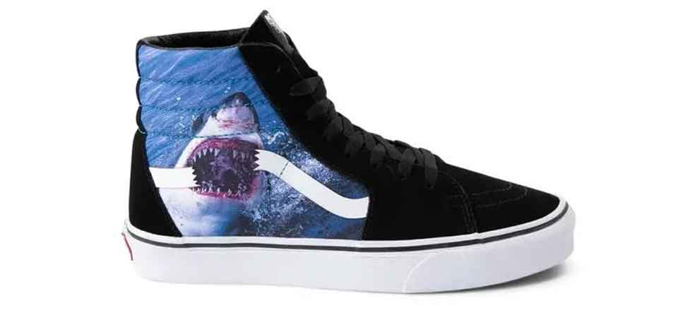 vans-shark-week