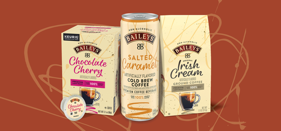 Baileys_roster