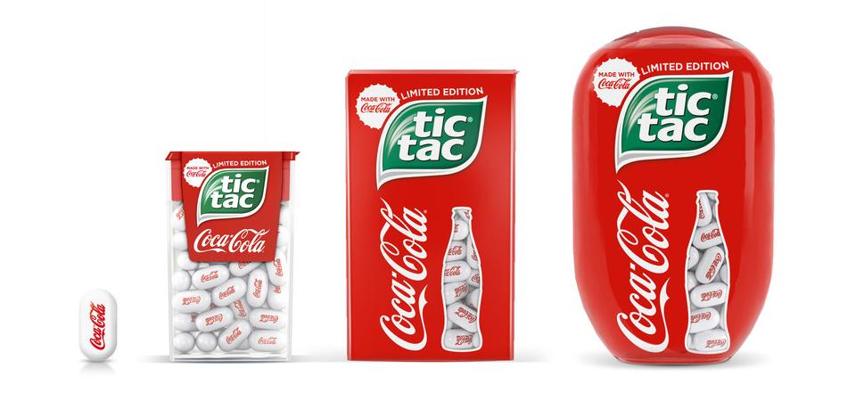 TicTac-CocaCola-Slider