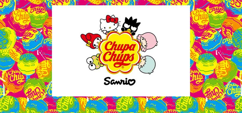 chupa-chups-sanrio-slider-1