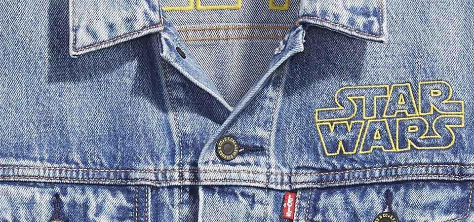 star-wars-x-levis-slider