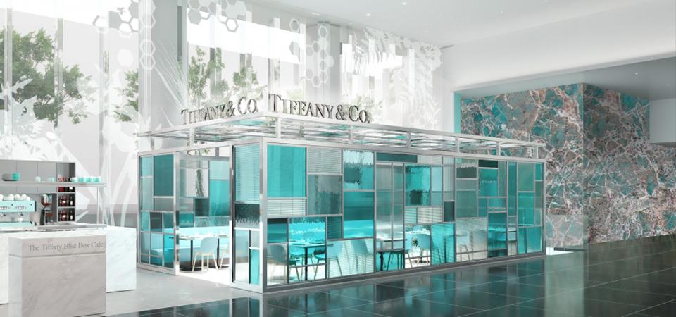 Tiffany-HK-Blue-Box-Cafe