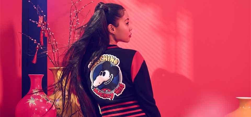 moschino-mickey-rat