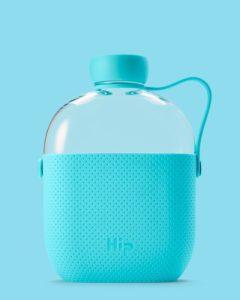 HIP lancia le Karim Rashid HIP  Bottles