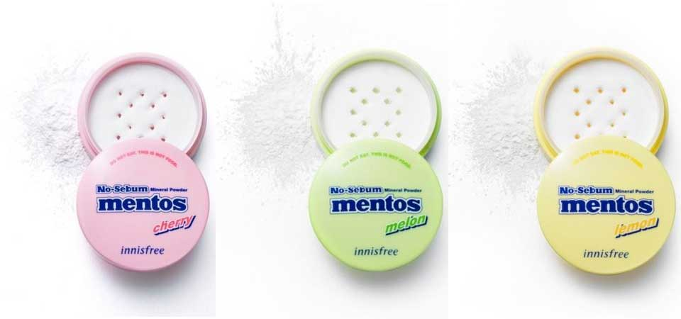 innisfree-mentos-no-sebum-1
