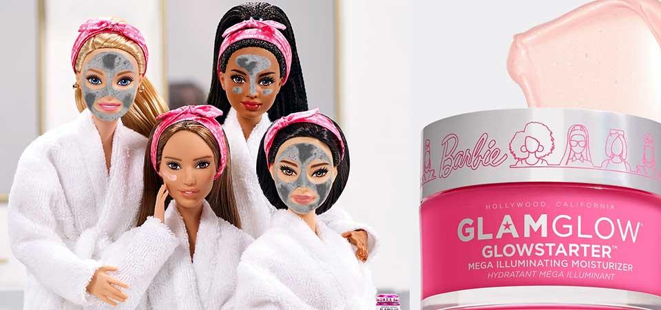 barbie-glamglow-slider