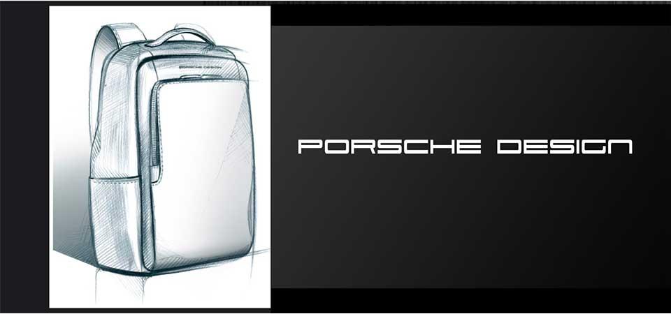 brics-porsche-design