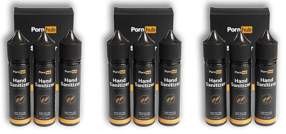 pornhub-sanitizer