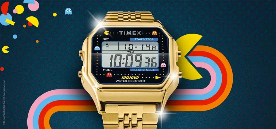 timex-pac-man-40th