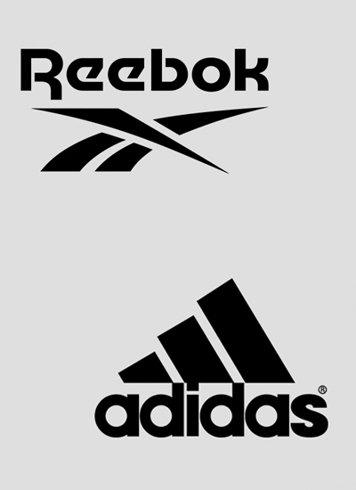 E se Reebok venisse acquisita da Authentic Brands Group?