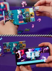 Lego e Universal Music Group rivoluzionano il settore dei baby gaming