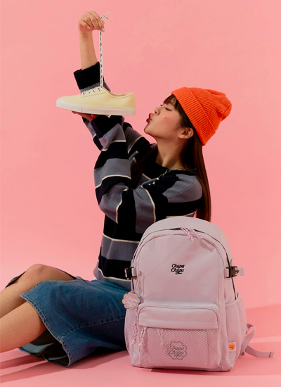 Shoopen x Chupa Chups una collezione per gli sneaker fan