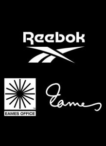 Eames Office x Reebok blends design and streetwear