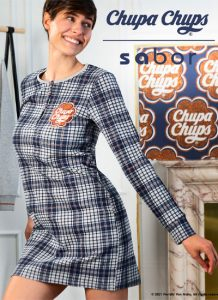 Loungewear, settore in crescita grazie ai brand in licenza